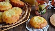 5 русских пирогов, о которых вы раньше точно ничего не слышали