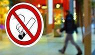 Пример для подражания: Одна из фирм в Японии дает больше выходных некурящим сотрудникам