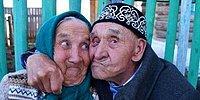 10 фото, которые доказывают, что любви все возрасты покорны