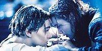 20 лет «Титанику»: 10 самых интересных фактов о культовом фильме