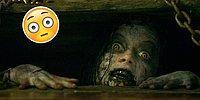 Только настоящий фанат фильмов ужасов сможет набрать в этом тесте 11/11