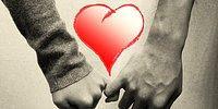 Тест: Можно ли считать вашего парня тем самым, с кем вы проведете остаток жизни?