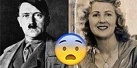 Адольф Гитлер и Ева Браун: 11 странных фактов об одном из самых таинственных браков в истории