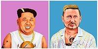 Хипстеры рулят миром: 16 «хипсторизованных» политических деятелей прошлого и настоящего