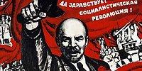 Тест: Какой вы известный революционер?