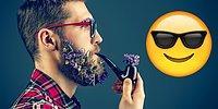 Усы и борода: скажи «да»! 10 неожиданных фактов о бороде в честь месяца Мовембер