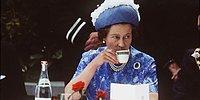 Такого вы еще не слышали! 10 привычек питания королевской семьи