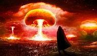 15 причин, по которым человечество вымрет через 1000 лет
