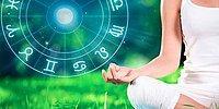 Гороскоп антистресса: что нужно каждому знаку Зодиака