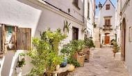 Вам заплатят за то, чтобы вы жили в этом итальянском городке!