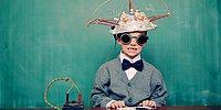 20 шокирующих научных фактов, которые выведут ваш мозг на новый уровень эрудиции
