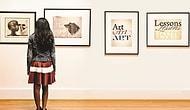 Тест: Если ответите хотя бы на 10/14 верно, у вас, должно быть, степень по истории искусства