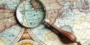 Сможете ли вы осилить этот тест по географии, который проходят дети в 7 классе?