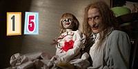 10 фактов о фильмах ужасов, которые вы точно захотите рассказать всем своим друзьям