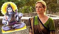 Каббала, индуизм и саентология: 9 звезд, решивших поменять веру