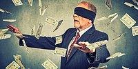 13 очень странных проблем и причуд богатых людей, которые вам было бы за счастье иметь!