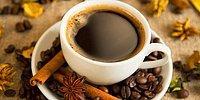 Только настоящий кофеман сможет набрать 7/10 в этом тесте
