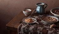 Кушать подано: Фотограф сделал красивейшие кадры с блюдами литературных героев