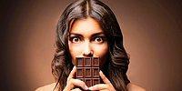 Этот тест пройти под силу только настоящим шоколадным маньякам!