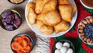 Кулинарный атлас: 8 национальных казахских блюд + 2 рецепта на пробу