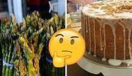Игра «Угадай, что за еда!»: а под силу ли вам назвать все эти продукты и блюда?