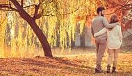 Этот уютный тест на ощущения расскажет о том, что вы больше всего любите в осени