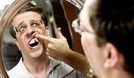 11 мозговыносящих фактов о любимых фильмах, которые звучат как наглая ложь