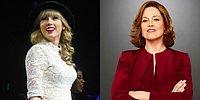 15 знаменитых женщин, которые выше ростом, чем вы думали