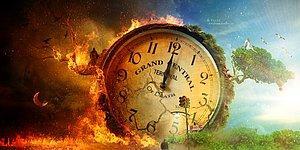 Этот тест предскажет, куда вы попадете после смерти: в рай или в ад?