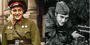 9 героев, заслуги которых несправедливо забыты историей