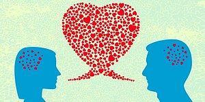 Тест: На каком языке разговаривает ваше сердце?