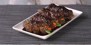 Любите мясные блюда? Тогда мы идем к вам!