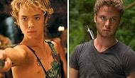 """И все-таки они выросли! Как сейчас выглядят актеры фильма """"Питер Пэн""""?"""