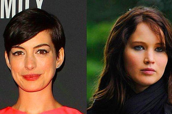 10 актёров, которым было не судьба сыграть культовые роли