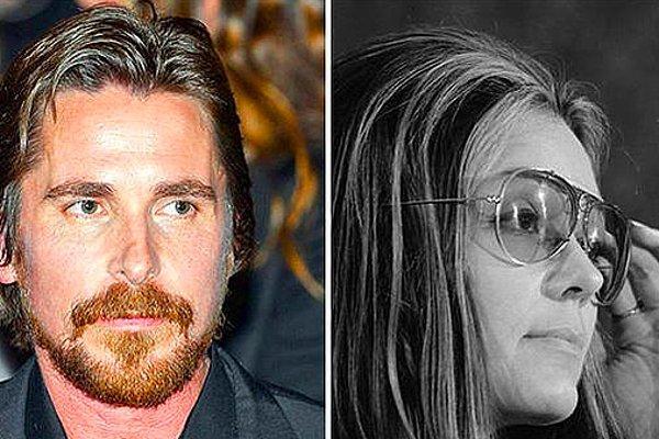 9 знаменитостей, родители которых известны своими невероятными заслугами