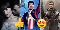 18 главных фильмов зимы 2017-2018, пропустить которые будет преступлением