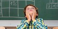 Если наберете в этом тесте меньше 6 правильных ответов, зачем вы вообще ходили в школу? Часть 2