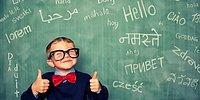 Только языковой гуру наберёт 10/10 в этом тесте приветствий на 10 языках мира
