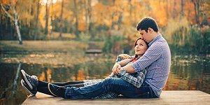 Тест: Заслуживает ли твой партнер доверия?