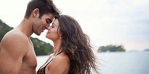 9 доказанных наукой способов быть сексуальным в глазах женщин