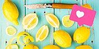 13 простых способов, которые помогут сохранить фрукты и овощи свежими