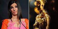 """20 актрис, которые стали жертвами """"Женского проклятия Оскара"""""""
