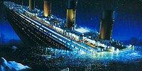 Тест: Сможете ли вы выжить при кораблекрушении?