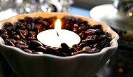12 недорогих способов наполнить свой дом волшебными ароматами к праздникам
