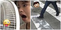 13 странных вещей, которые мы все делали, будучи детьми