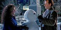 10 теплых фильмов, которые вылечат вас от надоевшей зимней депрессии