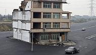 14 случаев, когда упрямые домовладельцы смогли отстоять свою собственность