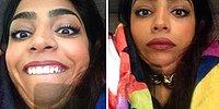 17 забавных вещей, которые делает каждая девушка, оставаясь одна дома