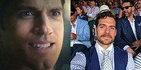 Warner Brothers потратила миллионы, чтобы удалить усы Генри Кавиллу в «Лиге cправедливости», но люди все равно заметили