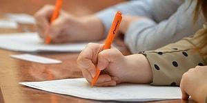 Тест: Только 1 человек из 100 знает, как правильно пишутся эти слова русского языка